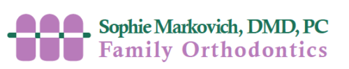 Dr. Sophie Braces – Family Orthodontics, Sophie Markovich, DMD, PC